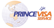 Prince Visa Service - Get the Royal Treatment
